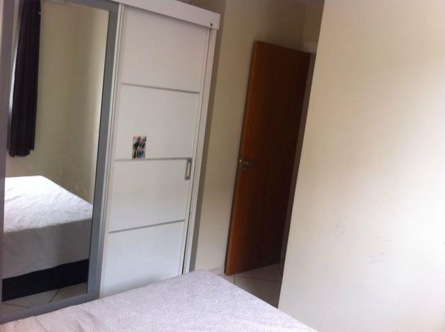 Apartamento Vista de Laranjeiras Condomínio Club - Foto 16