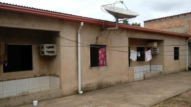 Vila de apartamentos zona sul de Porto Velho - Foto 3