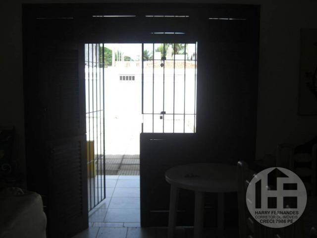 Casa à venda por r$ 600.000 - porto de galinhas - ipojuca/pe - Foto 19