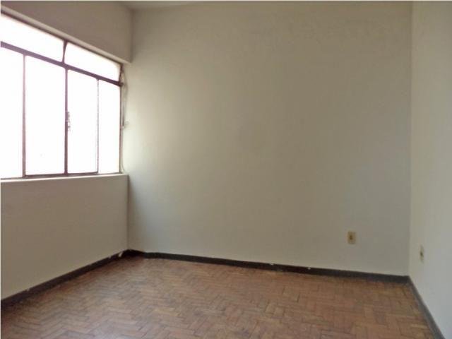 Apartamento para alugar com 3 dormitórios em Centro, Divinopolis cod:15075 - Foto 7