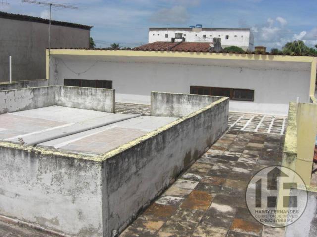 Casa à venda por r$ 600.000 - porto de galinhas - ipojuca/pe - Foto 10