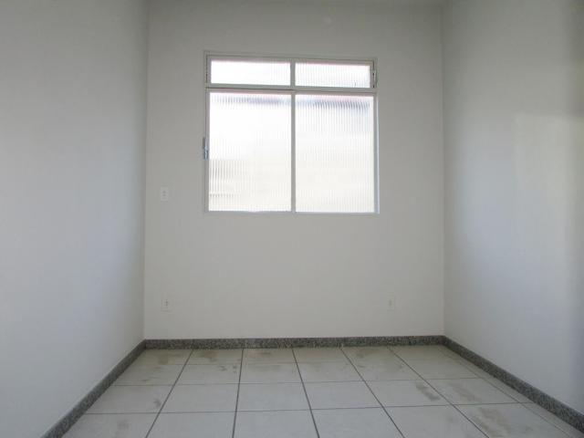 Apartamento à venda com 3 dormitórios em Santo antonio, Divinopolis cod:18323 - Foto 3