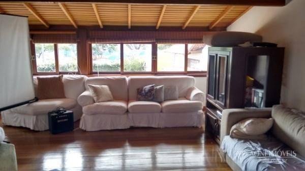 Casa residencial à venda, 4 quartos 4 suítes 3 vagas vista mar lazer completo perto da pra - Foto 19