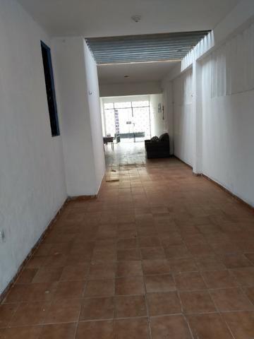 Casa 430m² Excelente Preço e Localização - Foto 4