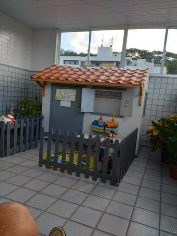 Casinha de boneca - Foto 3