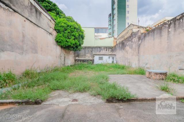 Galpão/depósito/armazém à venda em Padre eustáquio, Belo horizonte cod:256433 - Foto 15