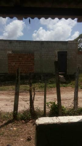 Casa pra vender R$25 mil
