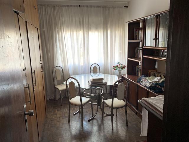 Apartamento 200m2 centro de Goiânia - Foto 10