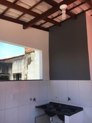 Duplex Marataízes para temporada - Foto 15