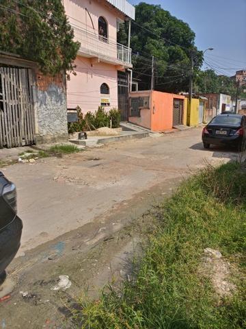 Vendo Casa no Parque São Pedro - Foto 7