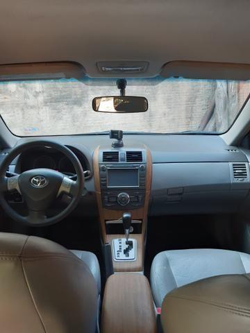 Corolla 1.8 - Foto 2