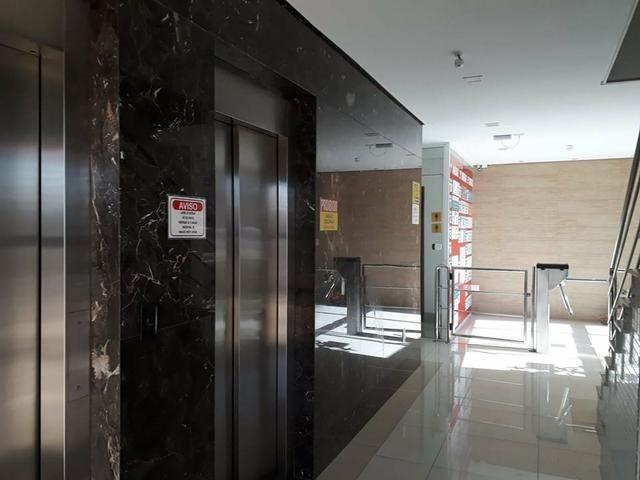 Sala comercial Edifício Saude - Foto 7
