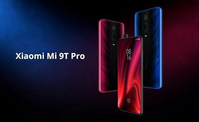 Xiaomi Mi 9t PRO 128gb último lançamento! - Foto 5