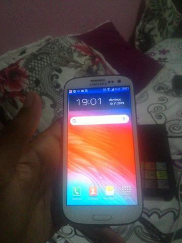 Samsung Galaxy S3 Neo - Foto 3
