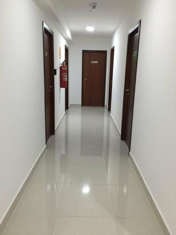 Sala comercial Edifício Saude - Foto 2