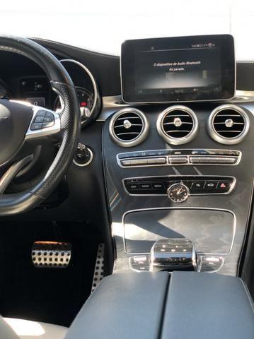 Mercedes Benz C250 - Foto 9