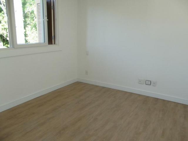 Apartamento 3 Dorm - Bairro Centro - Foto 19