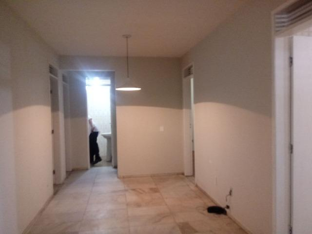 Apartamento grande Dionísio Tores - Foto 17