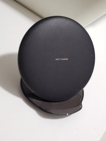 Carregador Wireless Fastcharge Samsung