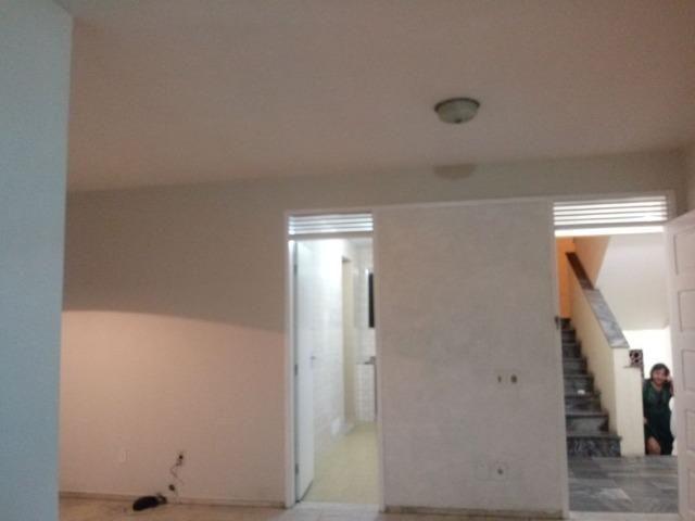 Apartamento grande Dionísio Tores - Foto 14