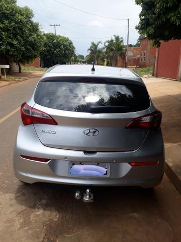 Hyundai hb20 série especial - Foto 2