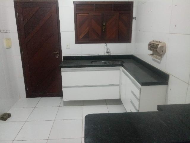 Casa São Gonçalo do Amarante 10x20 - Foto 8