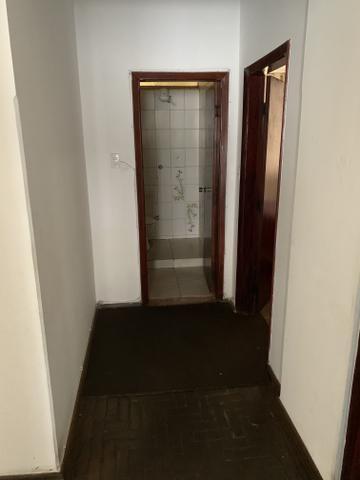Apartamento 200m2 centro de Goiânia - Foto 13