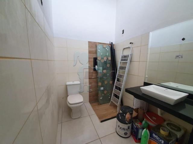 Casa à venda com 2 dormitórios em Campos eliseos, Ribeirao preto cod:V113594 - Foto 8