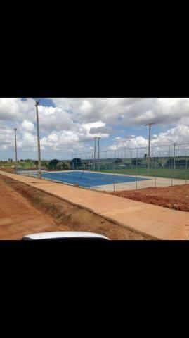 Condomínio Fechado de Chácaras Vale das Garças- 12km de Arapiraca - Foto 2