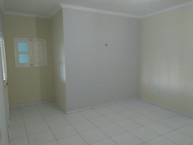 Casa recém construída, 3 quartos sendo um suíte com 146 m2 - R$135.000,00 - Foto 7