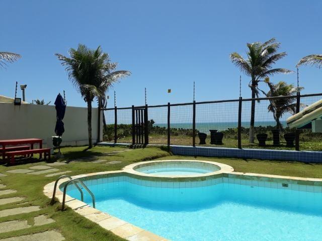Casa na Praia do Flamengo, 2 suítes - Foto 9