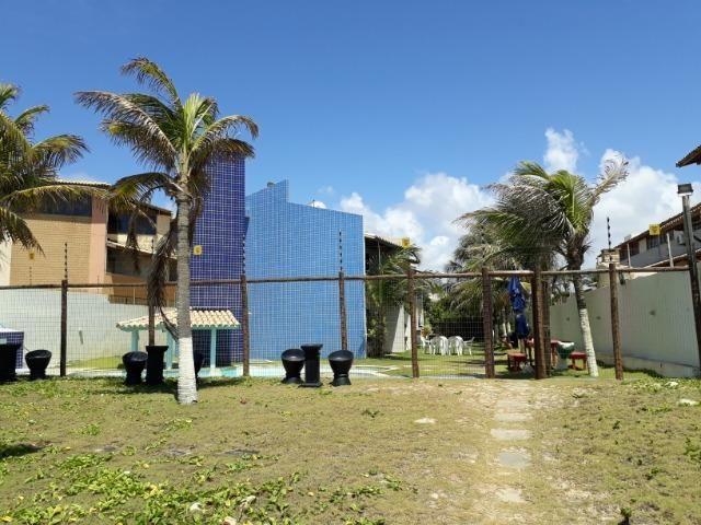 Casa na Praia do Flamengo, 2 suítes - Foto 11