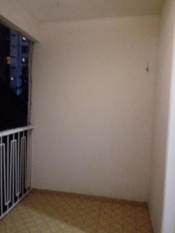 Apartamento grande Dionísio Tores - Foto 15
