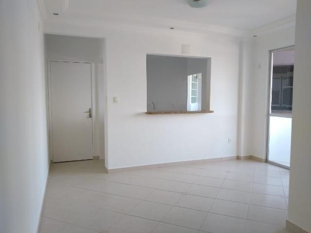 Apartamento no residencial Amazonas próximo ao Elias Moreira no Floresta - Joinville - SC - Foto 7