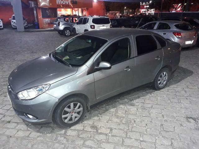 Fiat Grandsiena 1.4 - Foto 16