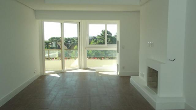 Apartamento 3 Dorm - Bairro Centro - Foto 5