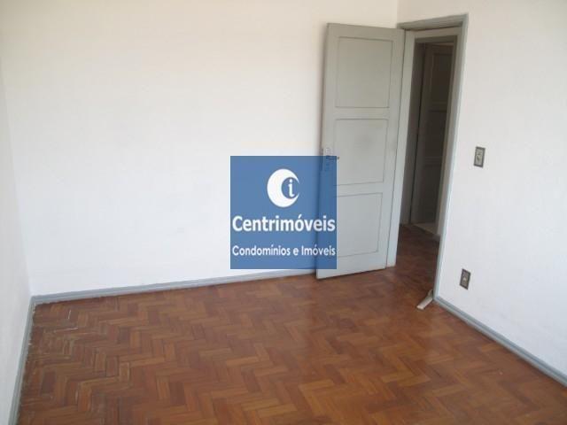 Apartamento - ENGENHO NOVO - R$ 800,00 - Foto 4