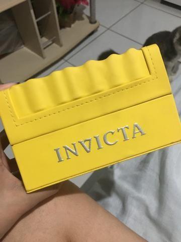 Relógio Invicta - Foto 6