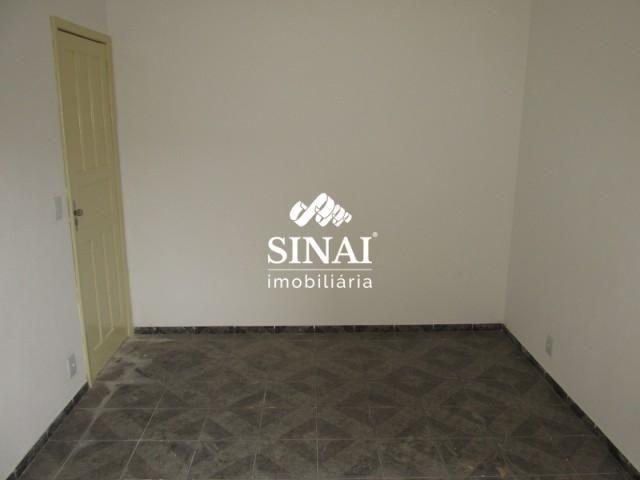 Casa - BRAS DE PINA - R$ 1.000,00 - Foto 6