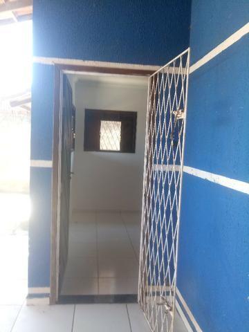 Casa São Gonçalo do Amarante 10x20 - Foto 4