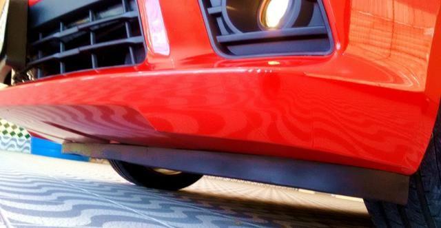 """Chevrolet Camaro 2014 - 18.050 km """"Novissímo"""" - Foto 3"""