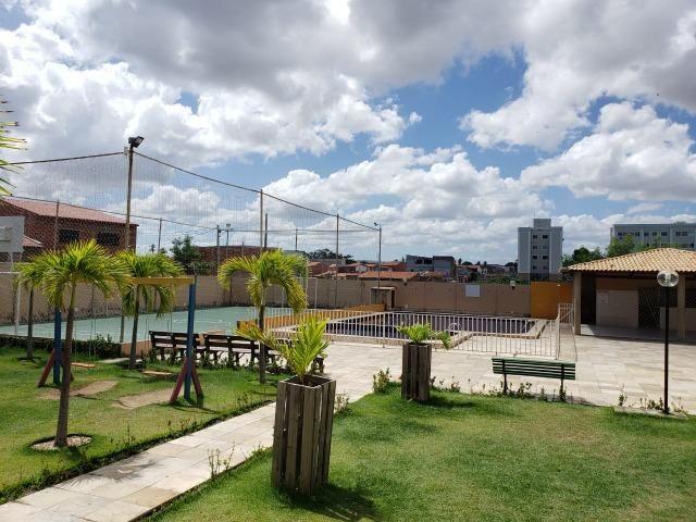 Otimo Apartamento na Maraponga - 68m² - 3 Quartos - Foto 10