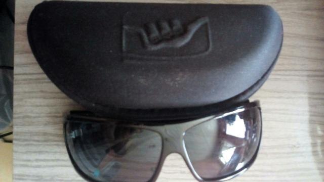 Óculos de sol hang loose bijouterias relógios e acessórios jpg 640x360  Oculos de sol hang loose b1b30fe822