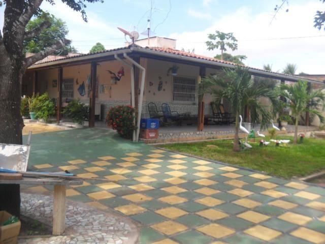 Casa no Bairro Miritiua - Foto 3