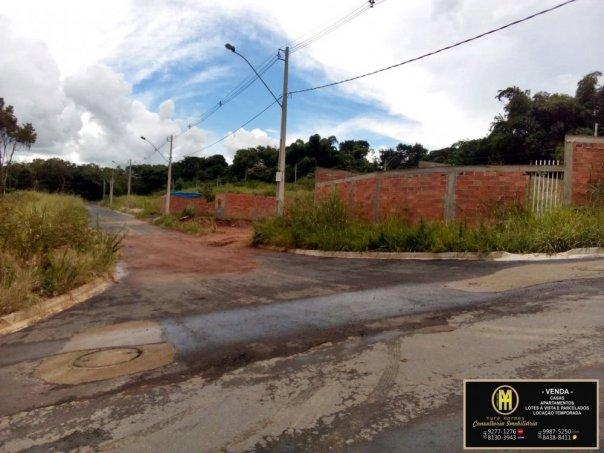 Vale da Serra Loteamento Caldas Novas - Lote a Venda no bairro Estancia Boa Vist... - Foto 9