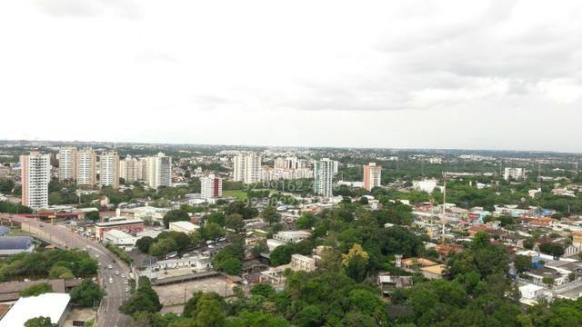 Atmosphere apartamento no Adrianópolis alto padrão na promoção - Foto 20