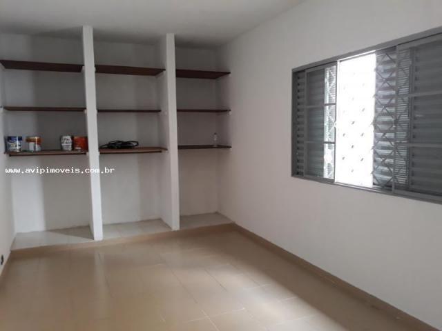 Casa para venda em jacareí, jardim das oliveiras, 2 dormitórios, 1 suíte, 3 banheiros, 3 v - Foto 15