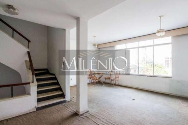 Casa à venda com 3 dormitórios em Planalto paulista, São paulo cod:CA3557
