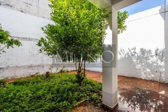 Casa à venda com 3 dormitórios em Planalto paulista, São paulo cod:CA3557 - Foto 14