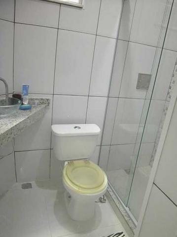 Apartamento à venda com 2 dormitórios em Piedade, Rio de janeiro cod:MIAP20237 - Foto 17